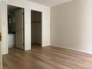 Photo 12: 302 649 Bay St in VICTORIA: Vi Downtown Condo Apartment for sale (Victoria)  : MLS®# 827838