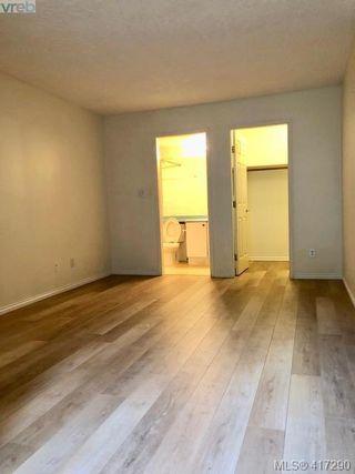 Photo 10: 302 649 Bay St in VICTORIA: Vi Downtown Condo Apartment for sale (Victoria)  : MLS®# 827838