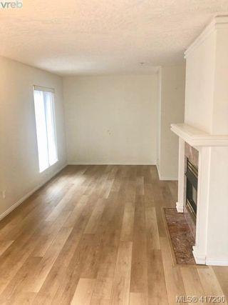 Photo 5: 302 649 Bay St in VICTORIA: Vi Downtown Condo Apartment for sale (Victoria)  : MLS®# 827838