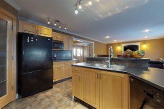 Photo 10: 10540 180 Avenue in Edmonton: Zone 27 House for sale : MLS®# E4179351
