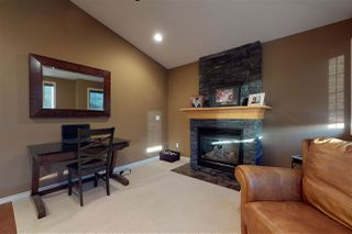 Photo 16: 10540 180 Avenue in Edmonton: Zone 27 House for sale : MLS®# E4179351