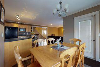 Photo 14: 10540 180 Avenue in Edmonton: Zone 27 House for sale : MLS®# E4179351