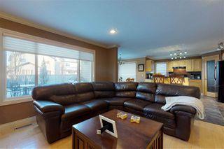 Photo 7: 10540 180 Avenue in Edmonton: Zone 27 House for sale : MLS®# E4179351