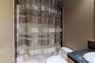 Photo 27: 10540 180 Avenue in Edmonton: Zone 27 House for sale : MLS®# E4179351