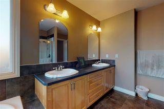 Photo 22: 10540 180 Avenue in Edmonton: Zone 27 House for sale : MLS®# E4179351