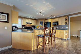 Photo 11: 10540 180 Avenue in Edmonton: Zone 27 House for sale : MLS®# E4179351