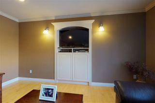 Photo 6: 10540 180 Avenue in Edmonton: Zone 27 House for sale : MLS®# E4179351