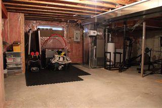 Photo 28: 10540 180 Avenue in Edmonton: Zone 27 House for sale : MLS®# E4179351