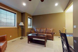 Photo 18: 10540 180 Avenue in Edmonton: Zone 27 House for sale : MLS®# E4179351