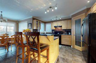 Photo 8: 10540 180 Avenue in Edmonton: Zone 27 House for sale : MLS®# E4179351