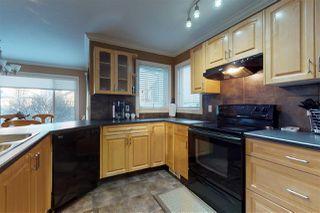 Photo 9: 10540 180 Avenue in Edmonton: Zone 27 House for sale : MLS®# E4179351