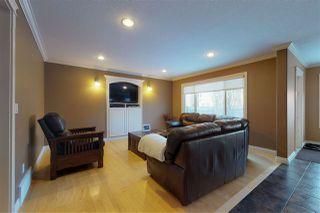 Photo 5: 10540 180 Avenue in Edmonton: Zone 27 House for sale : MLS®# E4179351