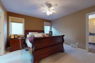 Photo 19: 10540 180 Avenue in Edmonton: Zone 27 House for sale : MLS®# E4179351