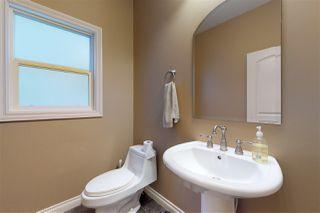Photo 15: 10540 180 Avenue in Edmonton: Zone 27 House for sale : MLS®# E4179351