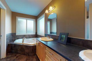 Photo 21: 10540 180 Avenue in Edmonton: Zone 27 House for sale : MLS®# E4179351