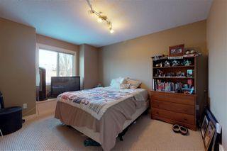 Photo 24: 10540 180 Avenue in Edmonton: Zone 27 House for sale : MLS®# E4179351