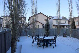 Photo 30: 10540 180 Avenue in Edmonton: Zone 27 House for sale : MLS®# E4179351