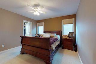 Photo 20: 10540 180 Avenue in Edmonton: Zone 27 House for sale : MLS®# E4179351