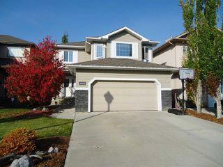 Photo 2: 10540 180 Avenue in Edmonton: Zone 27 House for sale : MLS®# E4179351