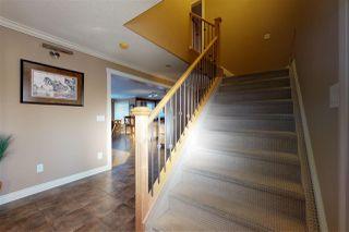 Photo 4: 10540 180 Avenue in Edmonton: Zone 27 House for sale : MLS®# E4179351