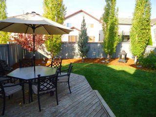 Photo 31: 10540 180 Avenue in Edmonton: Zone 27 House for sale : MLS®# E4179351