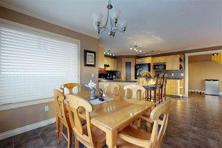 Photo 13: 10540 180 Avenue in Edmonton: Zone 27 House for sale : MLS®# E4179351