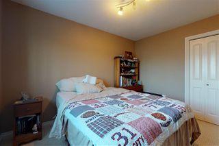 Photo 25: 10540 180 Avenue in Edmonton: Zone 27 House for sale : MLS®# E4179351