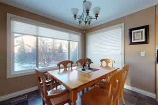 Photo 12: 10540 180 Avenue in Edmonton: Zone 27 House for sale : MLS®# E4179351
