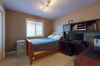Photo 26: 10540 180 Avenue in Edmonton: Zone 27 House for sale : MLS®# E4179351