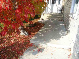 Photo 3: 10540 180 Avenue in Edmonton: Zone 27 House for sale : MLS®# E4179351