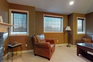 Photo 17: 10540 180 Avenue in Edmonton: Zone 27 House for sale : MLS®# E4179351