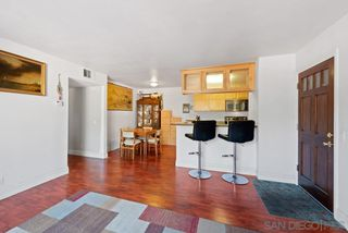 Main Photo: LAKESIDE Condo for sale : 2 bedrooms : 12710 Laurel St #113