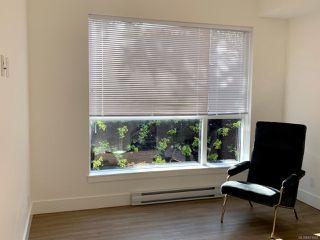 Photo 6: 109 3070 Kilpatrick Ave in COURTENAY: CV Courtenay City Condo for sale (Comox Valley)  : MLS®# 831662