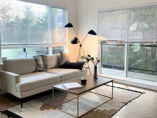 Photo 2: 109 3070 Kilpatrick Ave in COURTENAY: CV Courtenay City Condo for sale (Comox Valley)  : MLS®# 831662