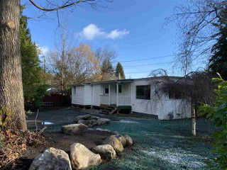 "Photo 8: 151 1413 SUNSHINE COAST Highway in Gibsons: Gibsons & Area Manufactured Home for sale in ""Poplar Estates"" (Sunshine Coast)  : MLS®# R2434428"