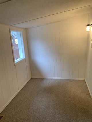 "Photo 7: 151 1413 SUNSHINE COAST Highway in Gibsons: Gibsons & Area Manufactured Home for sale in ""Poplar Estates"" (Sunshine Coast)  : MLS®# R2434428"