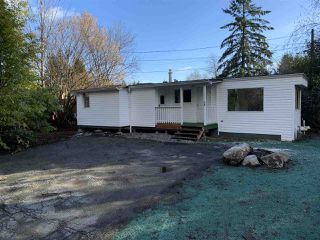 "Photo 9: 151 1413 SUNSHINE COAST Highway in Gibsons: Gibsons & Area Manufactured Home for sale in ""Poplar Estates"" (Sunshine Coast)  : MLS®# R2434428"