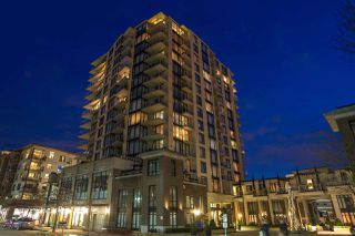 """Photo 20: 906 155 W 1ST Street in North Vancouver: Lower Lonsdale Condo for sale in """"Time"""" : MLS®# R2440353"""
