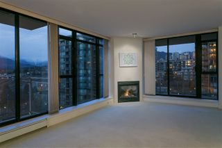 """Photo 11: 906 155 W 1ST Street in North Vancouver: Lower Lonsdale Condo for sale in """"Time"""" : MLS®# R2440353"""