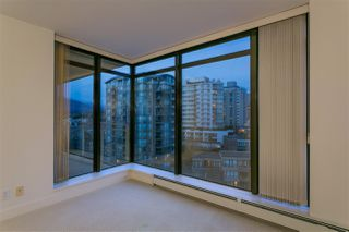 """Photo 15: 906 155 W 1ST Street in North Vancouver: Lower Lonsdale Condo for sale in """"Time"""" : MLS®# R2440353"""