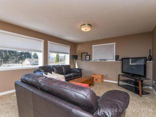Photo 41: 695 Ellcee Pl in COURTENAY: CV Courtenay East House for sale (Comox Valley)  : MLS®# 835474