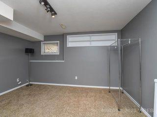 Photo 44: 695 Ellcee Pl in COURTENAY: CV Courtenay East House for sale (Comox Valley)  : MLS®# 835474
