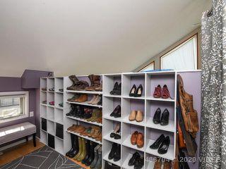 Photo 39: 695 Ellcee Pl in COURTENAY: CV Courtenay East House for sale (Comox Valley)  : MLS®# 835474
