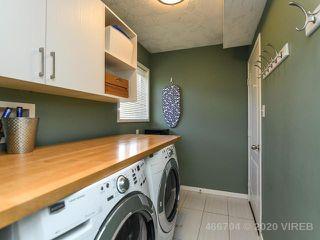 Photo 49: 695 Ellcee Pl in COURTENAY: CV Courtenay East House for sale (Comox Valley)  : MLS®# 835474