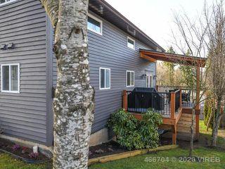 Photo 55: 695 Ellcee Pl in COURTENAY: CV Courtenay East House for sale (Comox Valley)  : MLS®# 835474