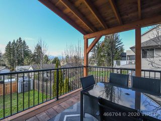 Photo 63: 695 Ellcee Pl in COURTENAY: CV Courtenay East Single Family Detached for sale (Comox Valley)  : MLS®# 835474