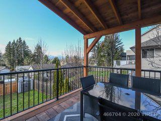 Photo 63: 695 Ellcee Pl in COURTENAY: CV Courtenay East House for sale (Comox Valley)  : MLS®# 835474