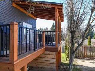 Photo 69: 695 Ellcee Pl in COURTENAY: CV Courtenay East House for sale (Comox Valley)  : MLS®# 835474