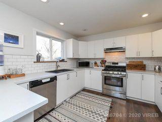 Photo 4: 695 Ellcee Pl in COURTENAY: CV Courtenay East House for sale (Comox Valley)  : MLS®# 835474