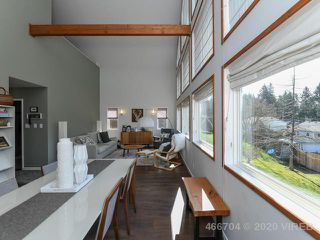 Photo 15: 695 Ellcee Pl in COURTENAY: CV Courtenay East Single Family Detached for sale (Comox Valley)  : MLS®# 835474